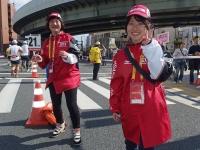BL131027大阪マラソン12-3PA270244