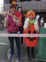 BL131027大阪マラソン12-4PA270249