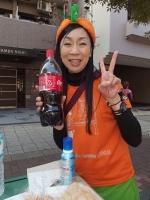 BL131027大阪マラソン12-6PA270250