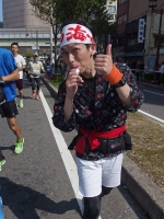 BL131027大阪マラソン12-7PA270257