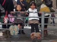 BL131027大阪マラソン12-8PA270253