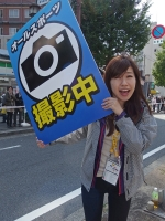 BL131027大阪マラソン12-9PA270256