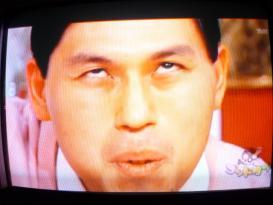 ゴッドタン 若林VS春日 照れカワ3番勝負