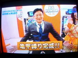 コンコルド店長福田さん