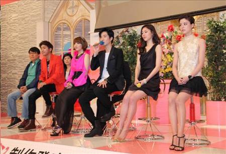 20120404_koisuru.jpg