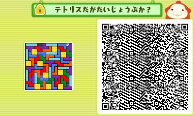 HNI_0042_JPG.jpg