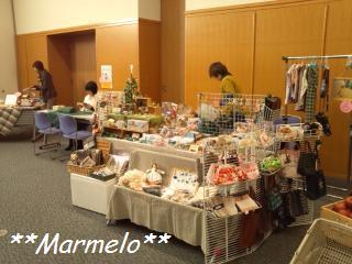 20131221Ayumiマーケット