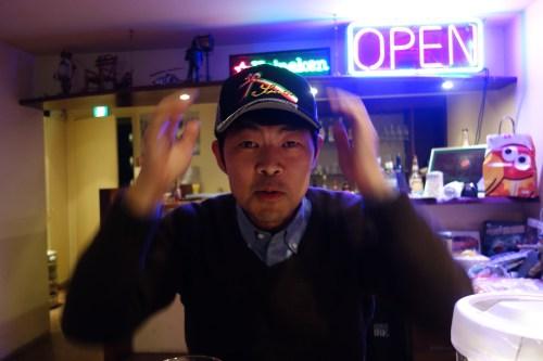 20140211_9.jpg
