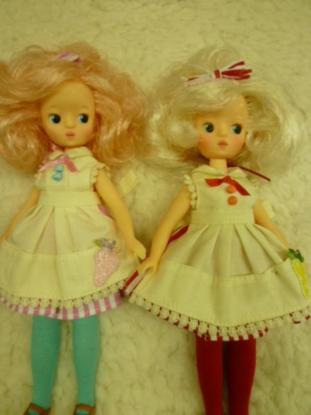 I Doll vol.39