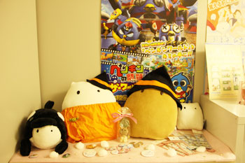 halloween2011micro.jpg