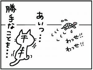 かめ+5_convert_20111230174751