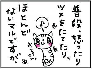 ヤケクソ1_convert_20120104151014