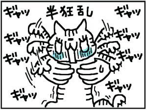 ヤケクソ7_convert_20120104151210
