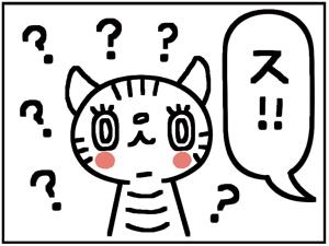 すっちゃん6