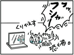 8_convert_20111226141258.jpg
