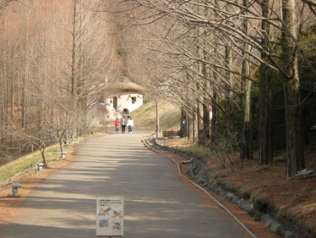 あけぼの公園2