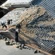 淡路島地震1