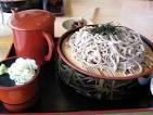 木曽福島くるま屋蕎麦 (141x106)