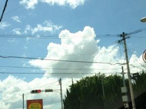 入道雲2 (300x224)