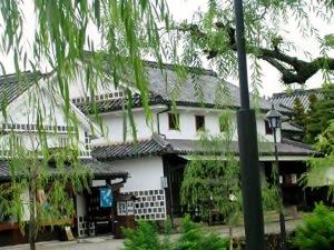 倉敷美観地区1 (300x225)