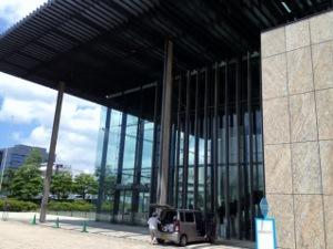 1長崎県美術館 (300x225)