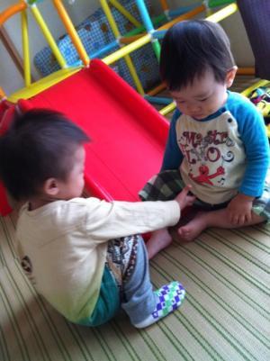 keito_convert_20111013185534.jpg
