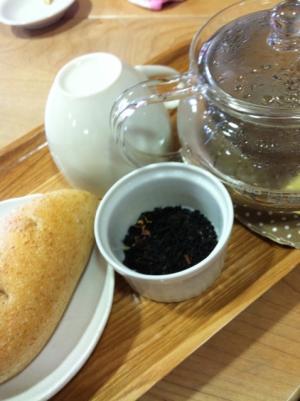 tea_convert_20111014225832.jpg