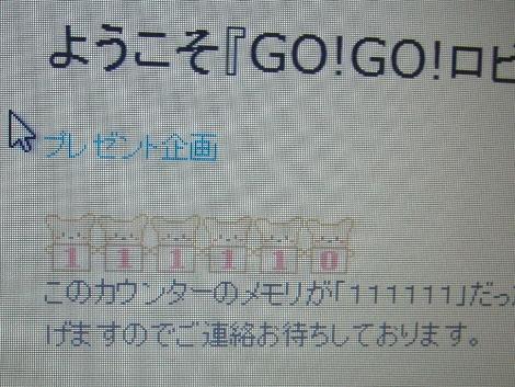 CIMG0530.jpg