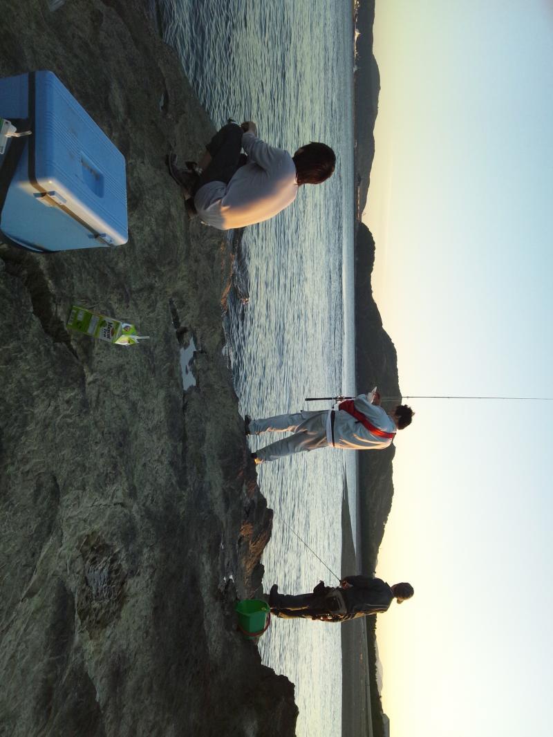 細島_convert_20111118005512