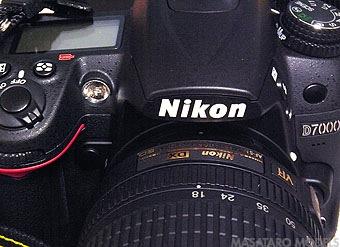 130227カメラ