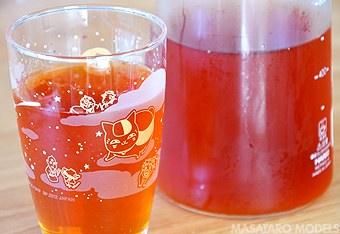 130602紅茶