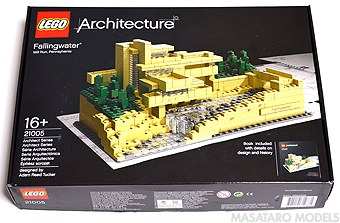 130613レゴ1