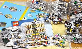 130616レゴ2