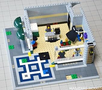130616レゴ3