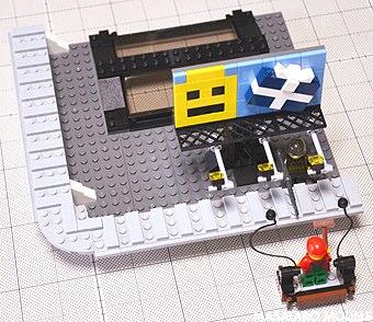130620レゴ5