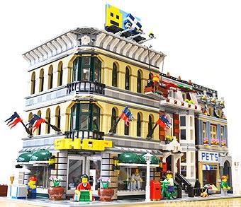 130620レゴ6
