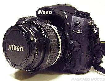 130718カメラ1