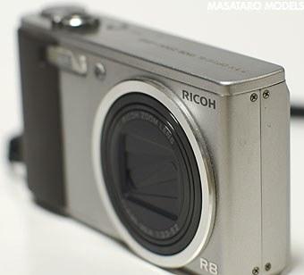 130718カメラ2
