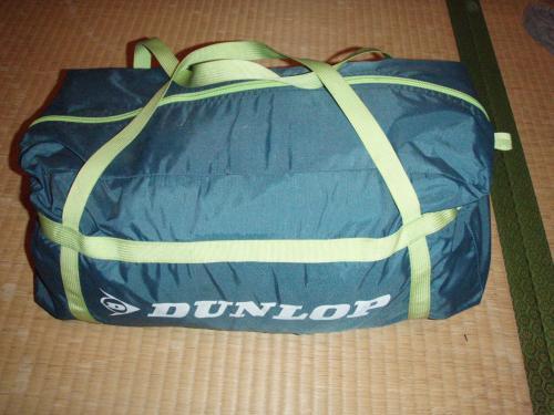 PB050002_convert_20111105211257.jpg