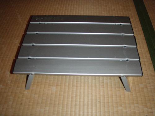 PB050005_convert_20111105211724.jpg