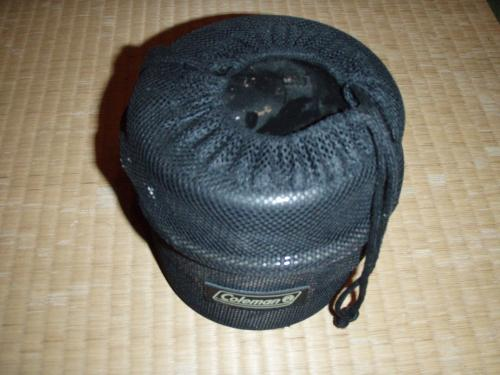 PB050009_convert_20111105212019.jpg