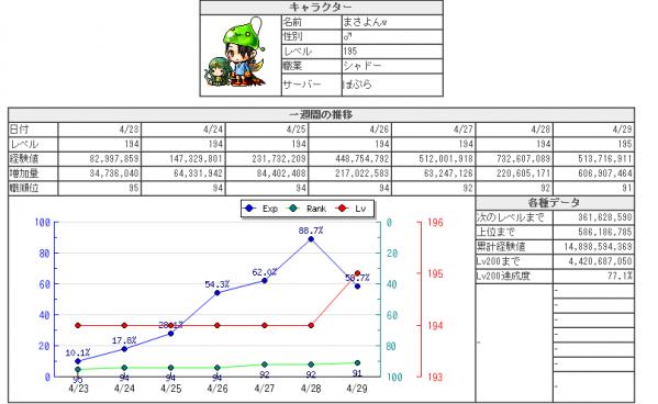 increase2.png