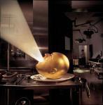 The_mars_volta-de_loused_in_the_comatorium-2003-cover.jpg