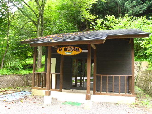 2011.8.21本谷 (5)