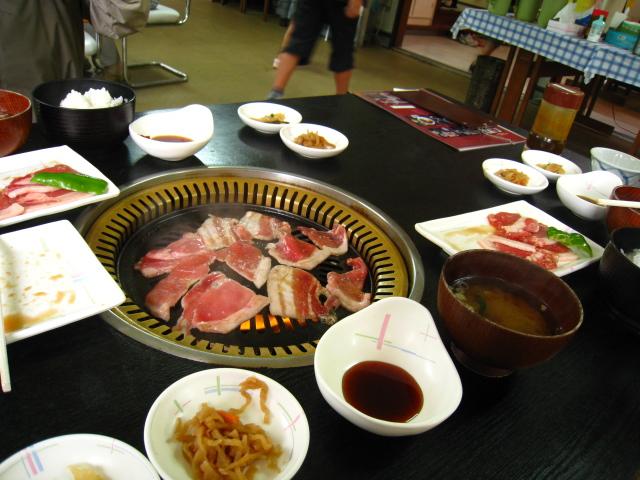 2011.8.21本谷 (34)
