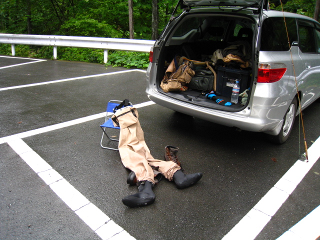 2011.8.21本谷 (40)