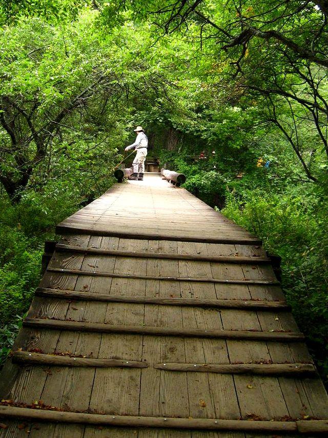 2011.8.29湯川 (84)