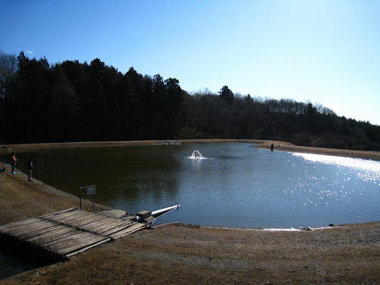 2012.2.11白山フィッシングエリア (17)