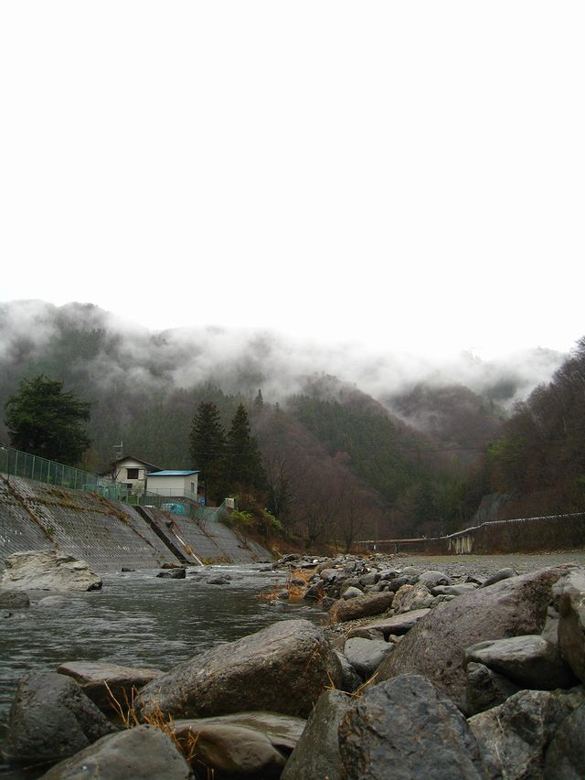 2012.414神流川 (10)