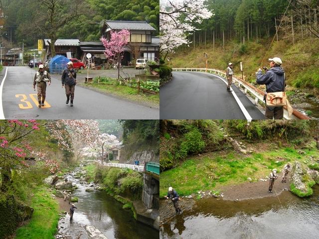 2012.4.21養沢 (22)